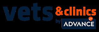Affinity - Vets & Clinics